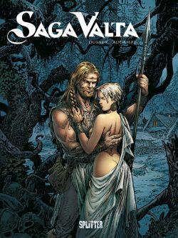 Saga Valta 1
