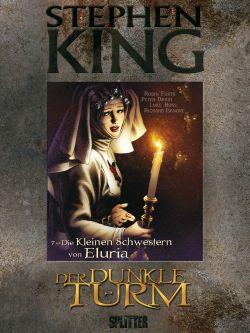 Stephen King: Der Dunkle Turm 7