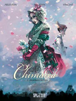Chimaira 1887 02
