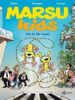 Marsu Kids 2