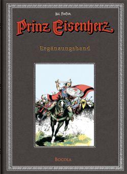 Prinz Eisenherz 18