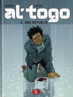 Al'togo 4