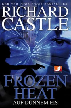 Castle 4 - Frozen Heat