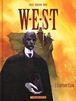 W.E.S.T. 2