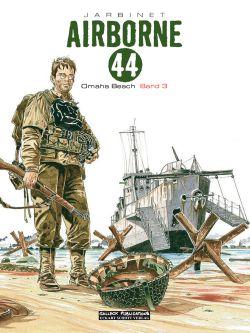 Airborne 44 Bd. 3
