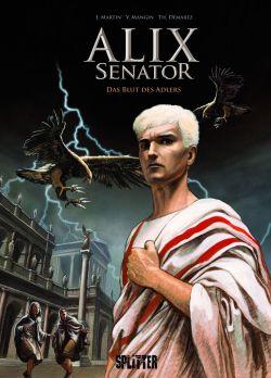 Alix Senator 01