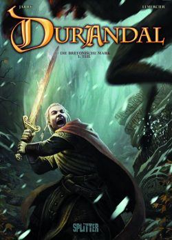 Durandal 3