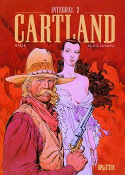 Cartland 2