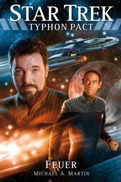 Star Trek - Typhon Pact 02