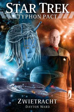 Star Trek - Typhon Pact 04