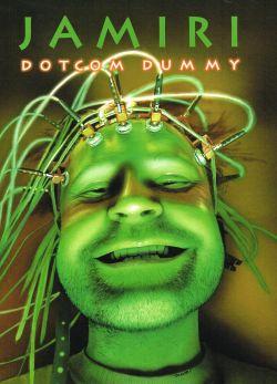 Jamiri: Dotcom Dummy
