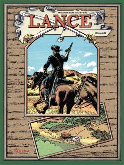 Lance 5