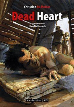 Dead Heart 1
