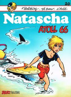 Natascha 20