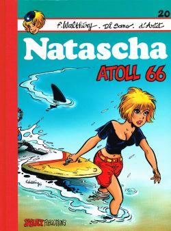 Natascha 20 VZA