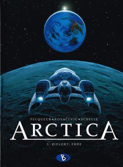 Arctica 5