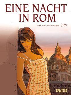 Eine Nacht in Rom 2