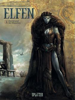 Elfen 01