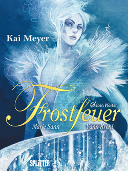 Frostfeuer 3