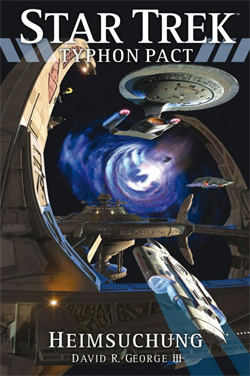 Star Trek - Typhon Pact 05