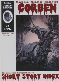 Corben Index 1