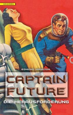 Captain Future 03