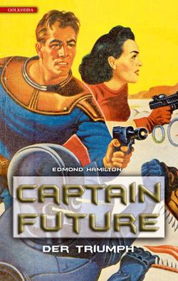 Captain Future 04