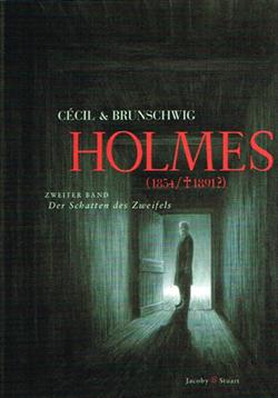 Holmes 2 (1854/†1891?)