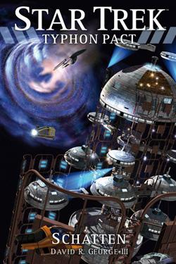 Star Trek - Typhon Pact 06