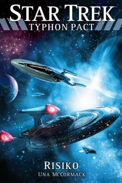 Star Trek - Typhon Pact 07