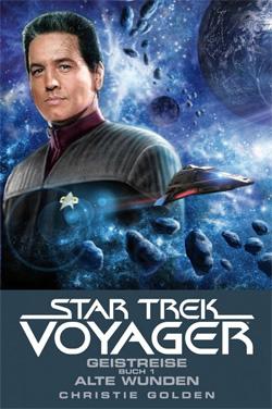 Star Trek - Voyager 3