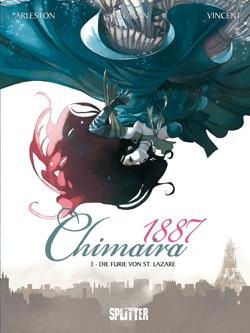 Chimaira 1887 03