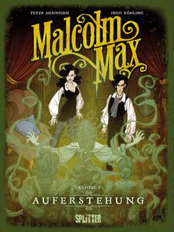 Malcolm Max 02