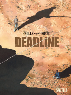 Deadline (Splitter)