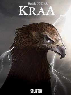 Kraa 3