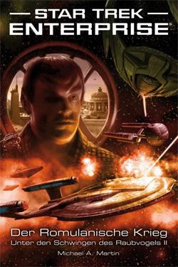 Star Trek - Enterprise 5