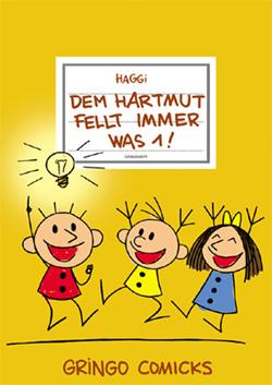 Hartmut 9