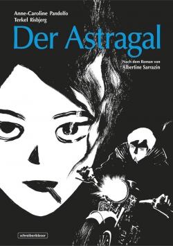 Der Astragal
