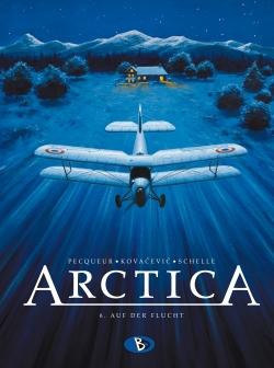 Arctica 6