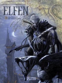 Elfen 05