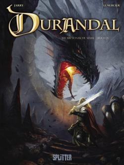 Durandal 4