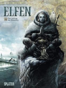 Elfen 06