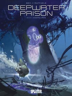 Deepwater Prison 1