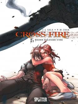 Cross Fire 3