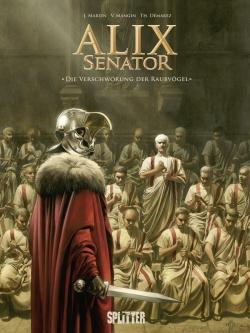 Alix Senator 03