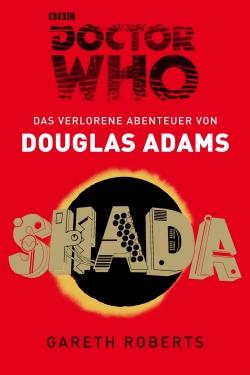 Doctor Who 4 - Shada