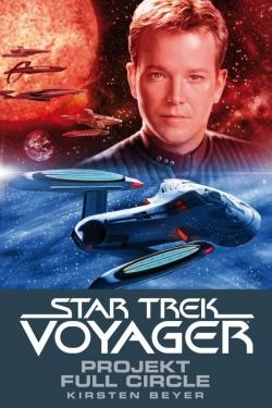 Star Trek - Voyager 5