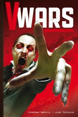 V-Wars 1 (Neuauflage)