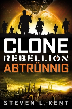 Clone Rebellion 2