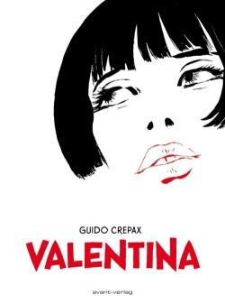 Valentina Sammelband 1